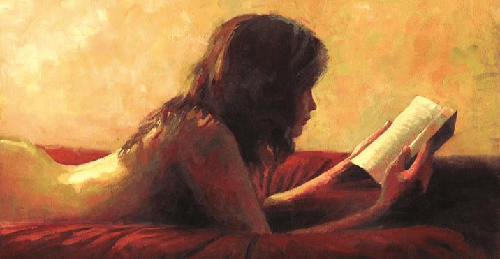 art-woman-bed-crop