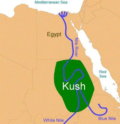 http://www.gavrielshaw.com/wp-content/uploads/kush_map.jpg
